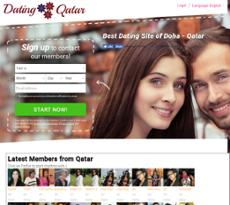 best qatar dating site