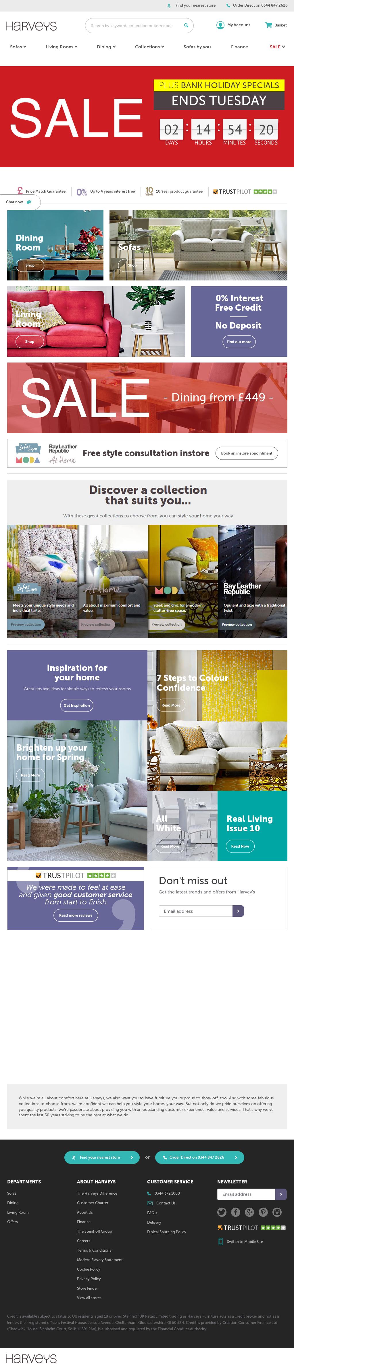 store for design bensons blog harveys senior and untitled owner major restructure furniture steinhoff reveals beds
