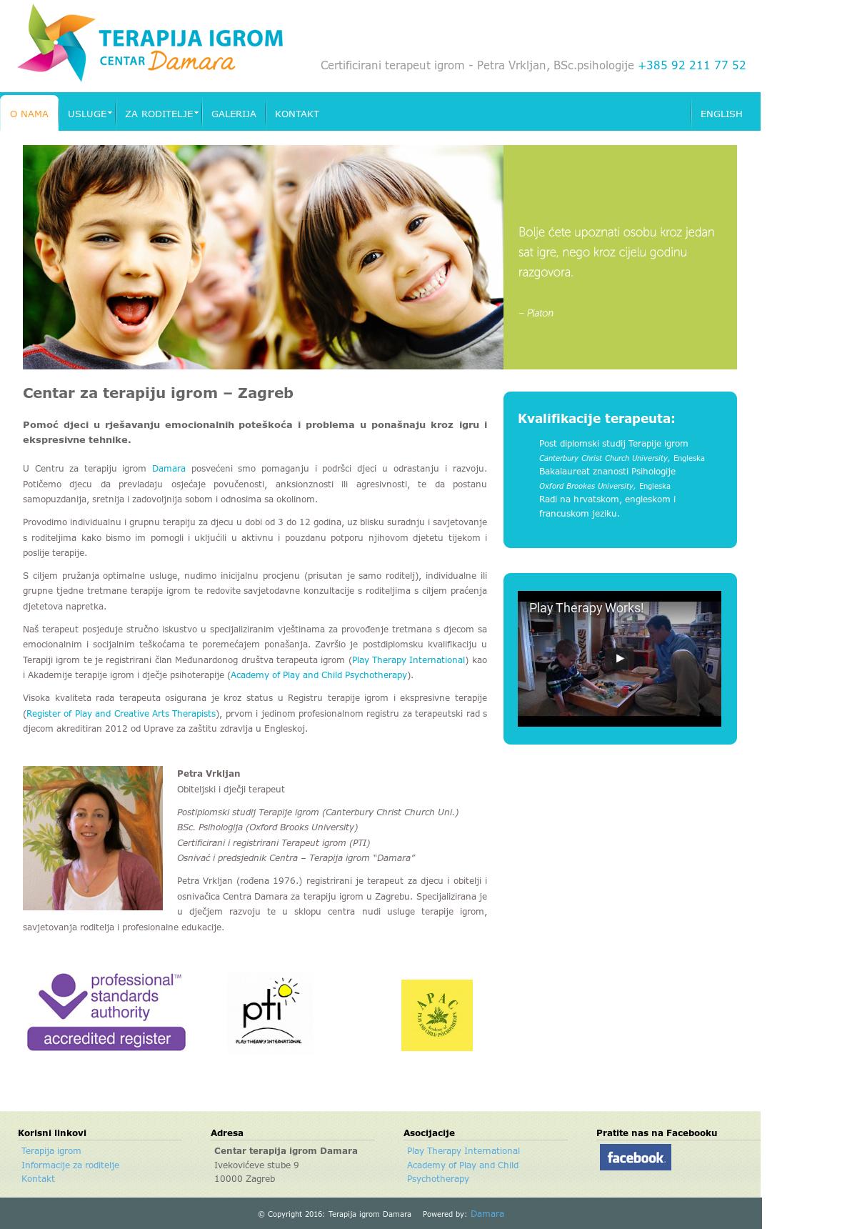 Christchurch online upoznavanje