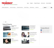 Tenergy company profile owler for 431 kato terrace fremont ca 94539