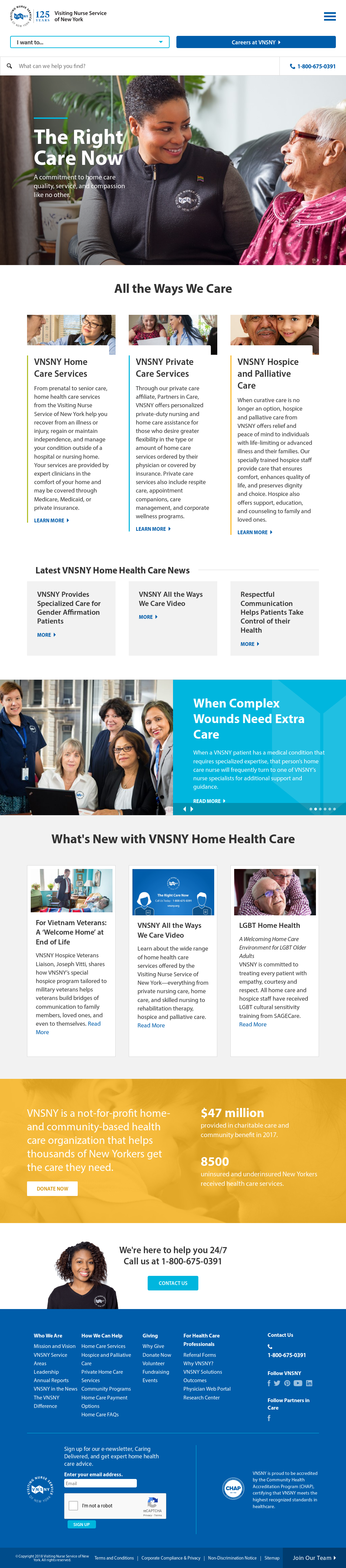 VNSNY Competitors, Revenue and Employees - Owler Company Profile