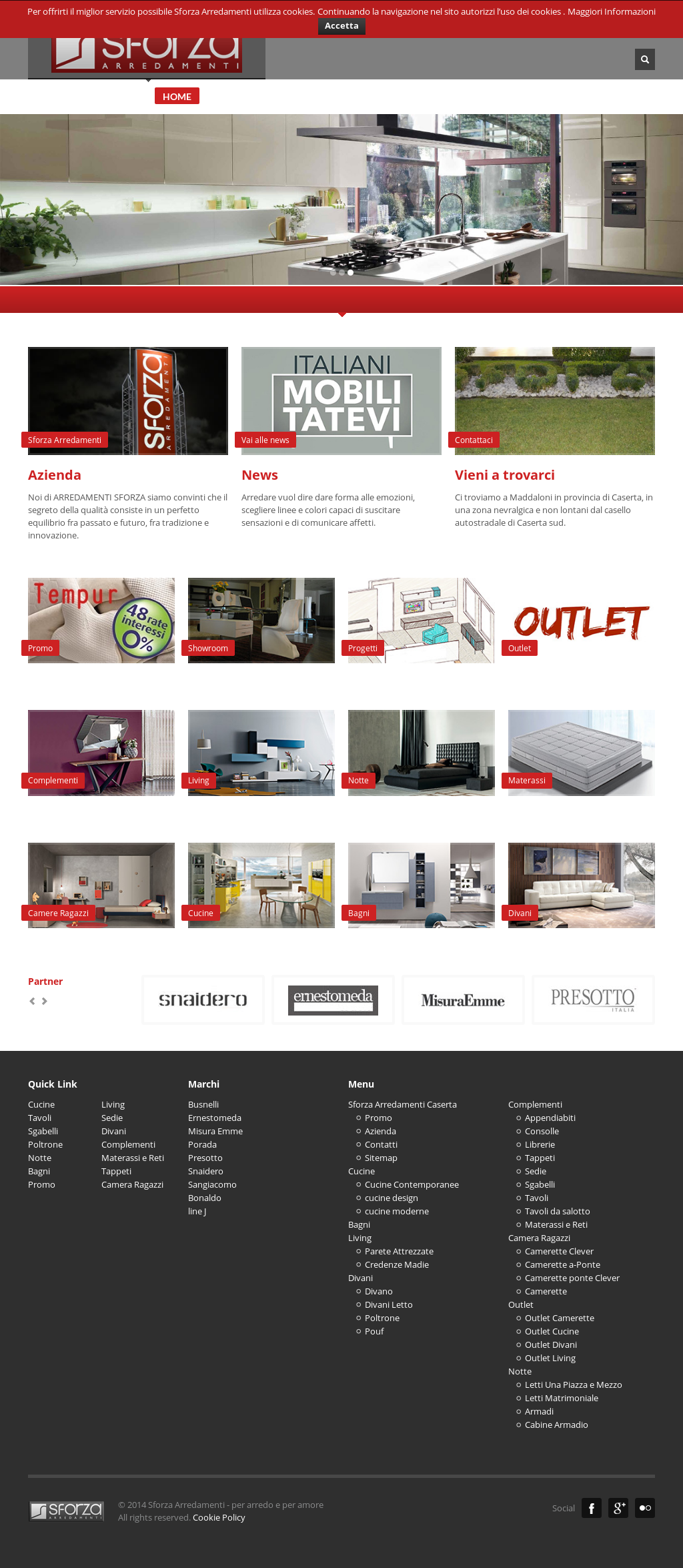 Outlet Armadi On Line. Top Divani Design Outlet Meglio Di Armadi ...