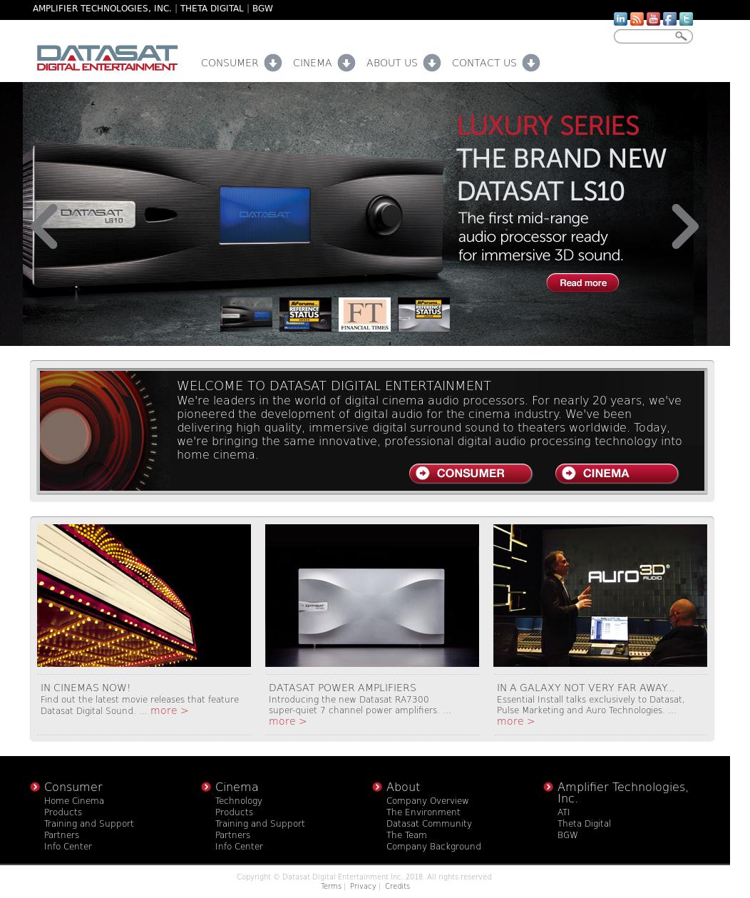 Online datazione HardwareZone