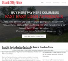 Great City Cars >> Great City Cars Competitors Revenue And Employees Owler Company