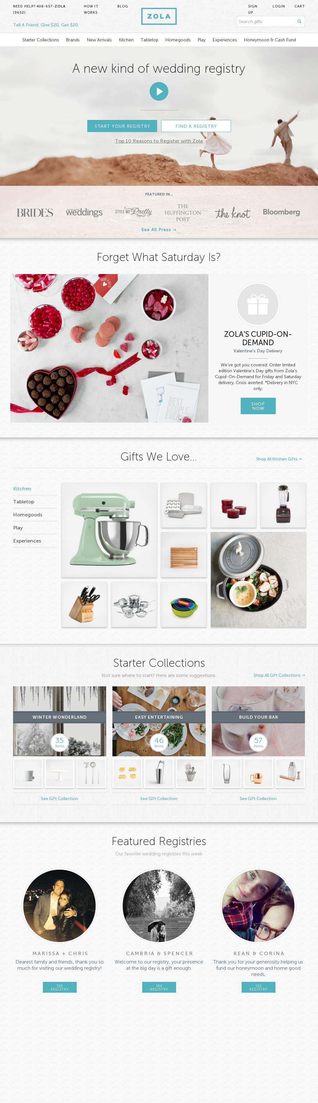 Zola competitors revenue and employees owler company profile malvernweather Gallery