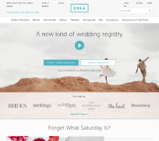 Zola company profile owler feb 2015 malvernweather Gallery