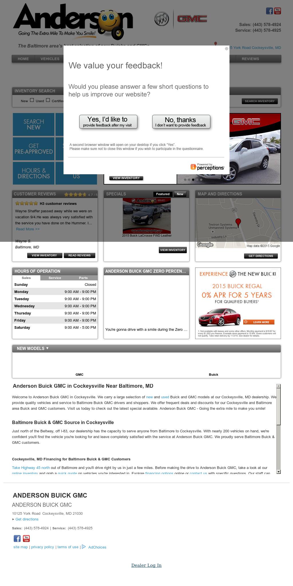 auto salisbury fitzgerald price locations maryland of subaru buick gaithersburg malls md