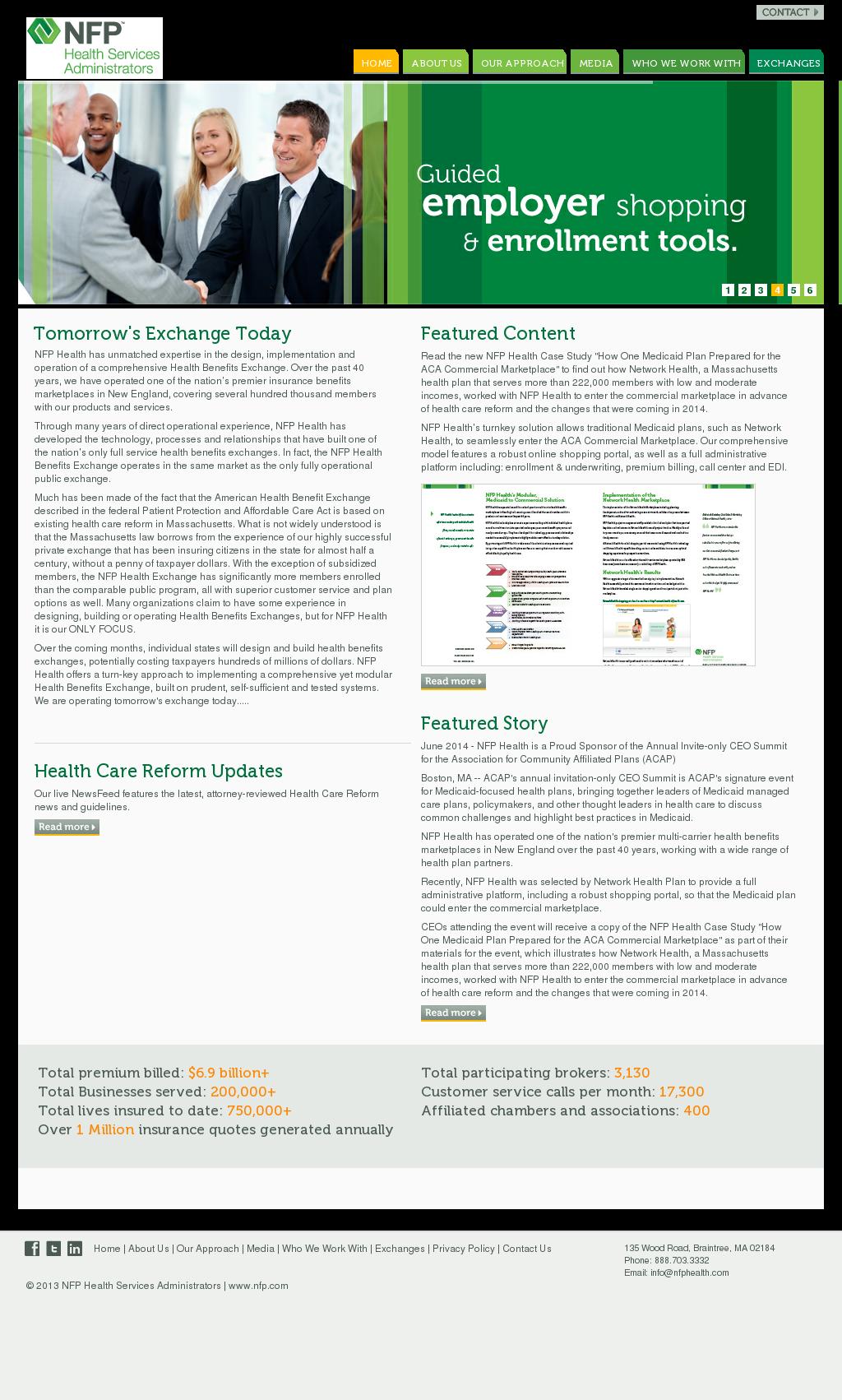 Health Information Management Degree