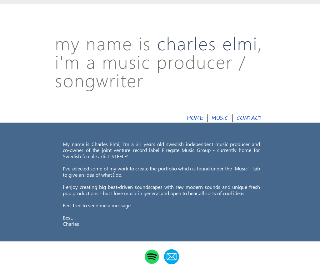 Pronalab Music Competitors, Revenue and Employees - Owler Company