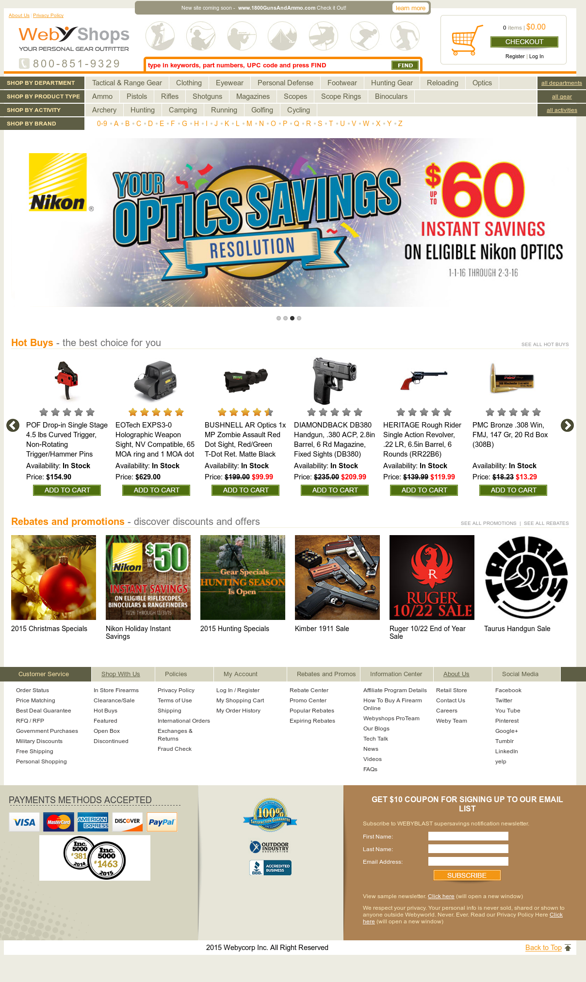 Webyshops Competitors, Revenue and Employees - Owler Company Profile