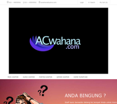 Acwahana Competitors Revenue And Employees Owler Company Profile