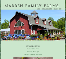 Madden Family Farms S Competitors Revenue Number Of Employees Funding Acquisitions News Owler Company Profile