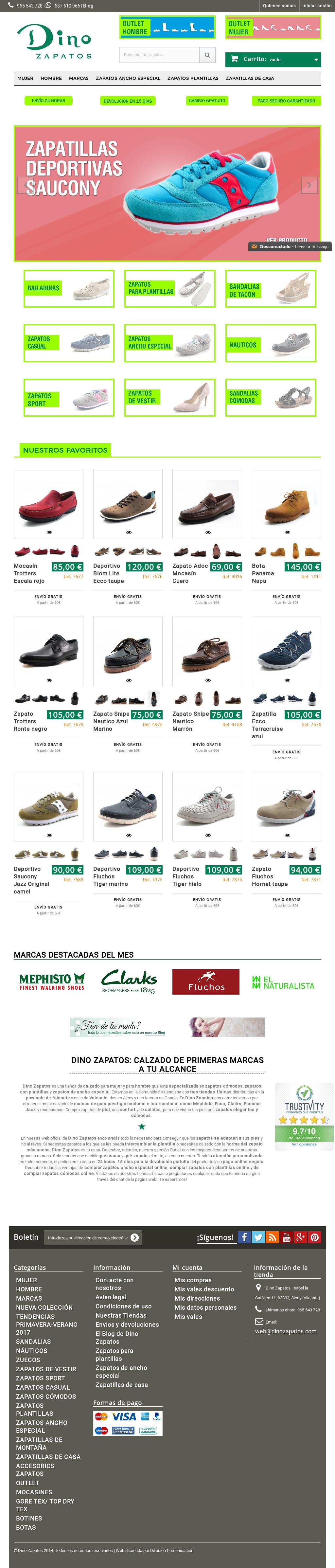 CompetitorsRevenue Owler Company Employees Zapatos Profile Dino And Qdtshr
