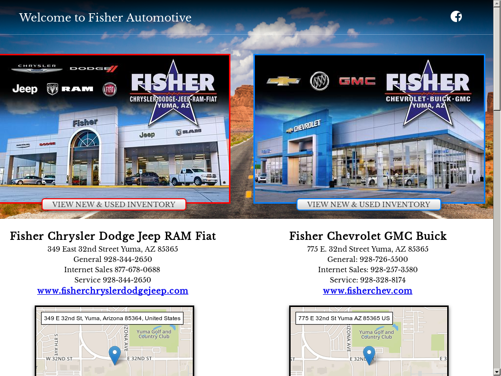 Itsafisher Competitors Revenue And Employees Owler