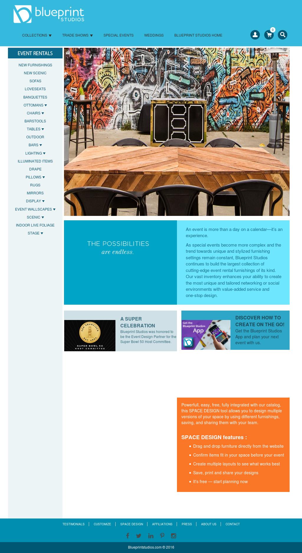 Blueprintstudiocollection competitors revenue and employees owler blueprintstudiocollection competitors revenue and employees owler company profile malvernweather Image collections