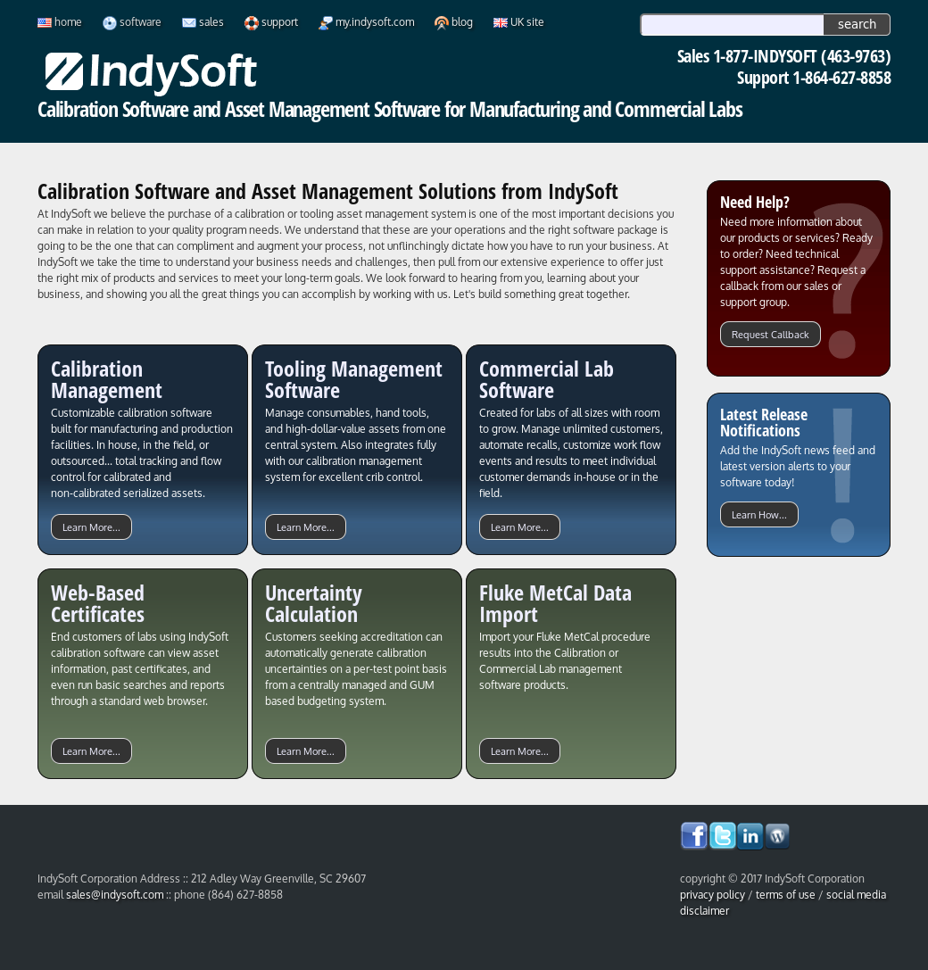 Indysoft Competitors, Revenue and Employees - Owler Company Profile