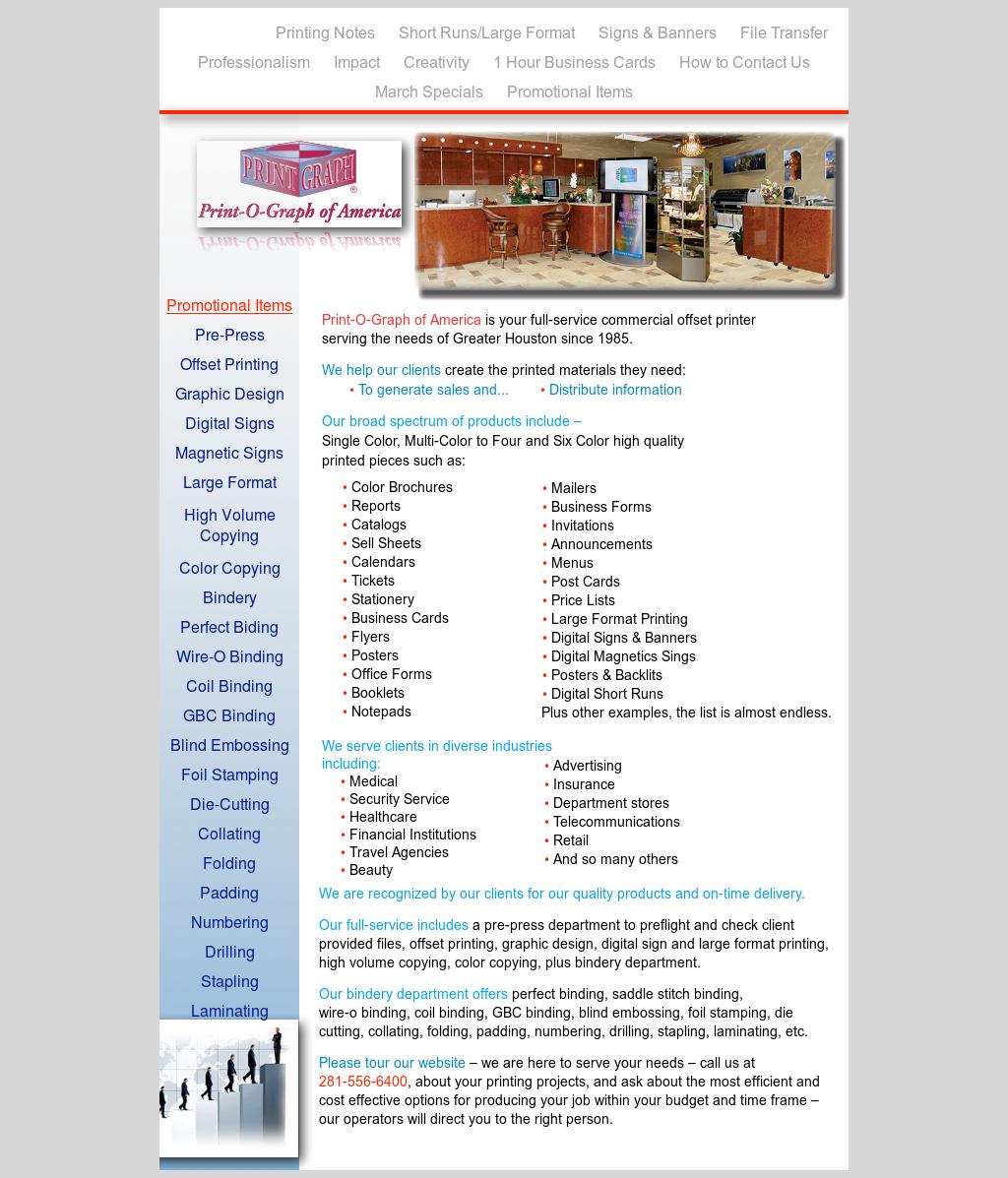 print o graph competitors revenue and employees owler company profile