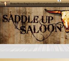 Saddleupsaloonnh Competitors Revenue And Employees Owler Company
