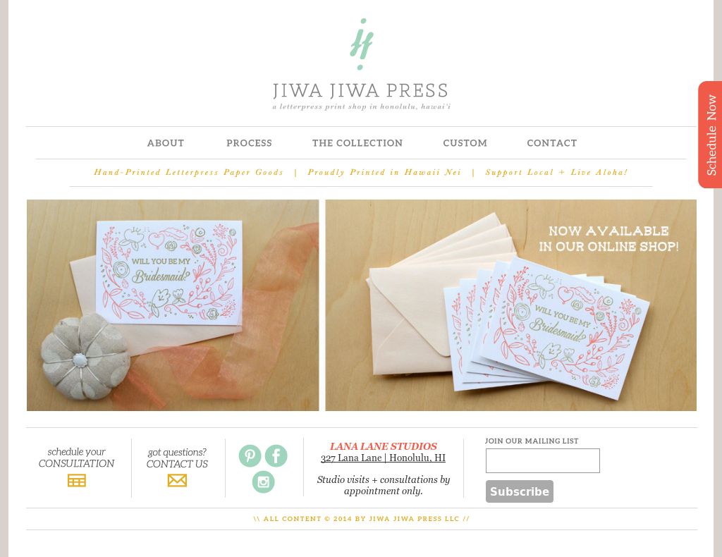 Jiwa Jiwa Press Competitors, Revenue and Employees - Owler Company