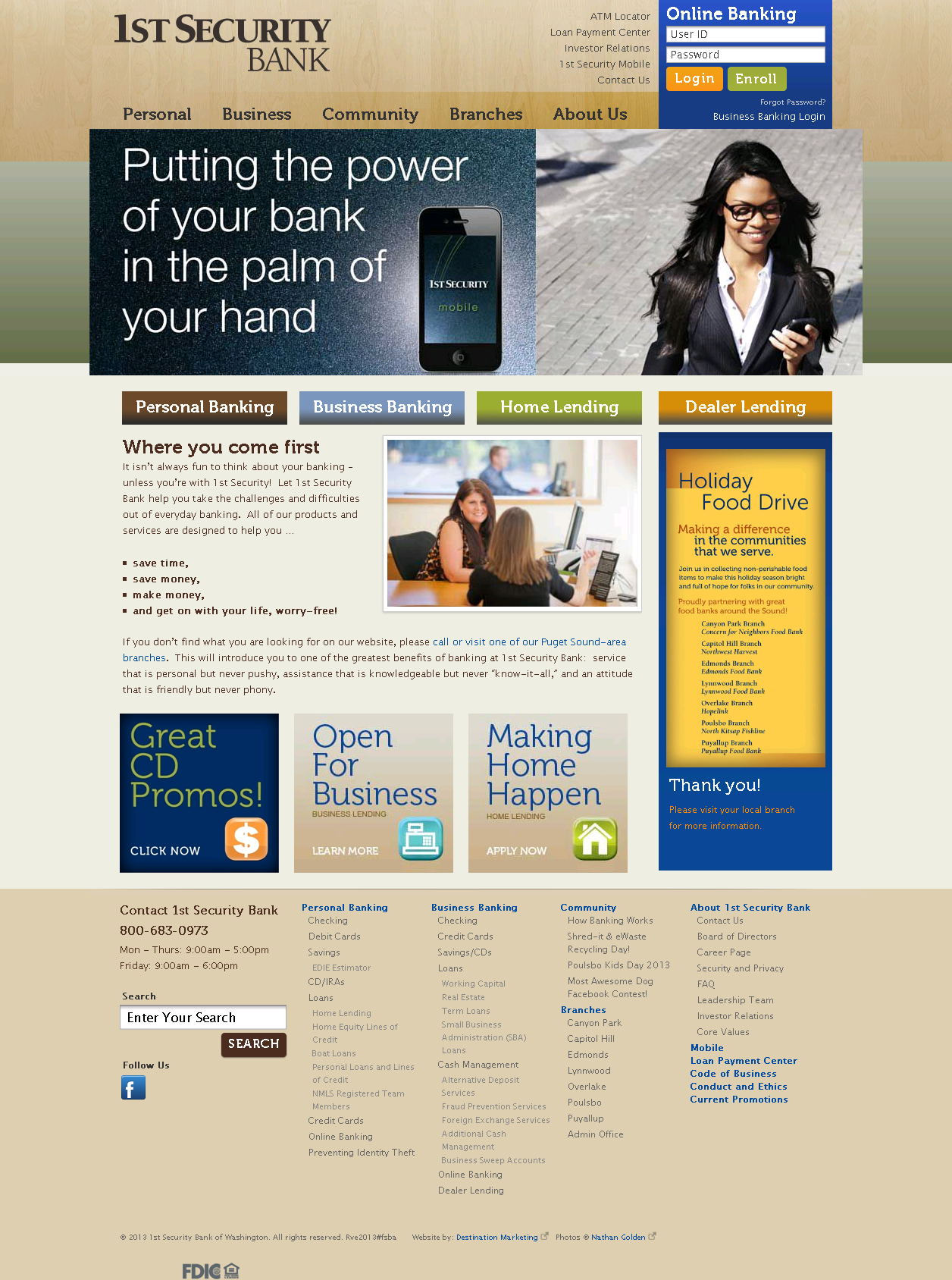 Cash advance millington image 10