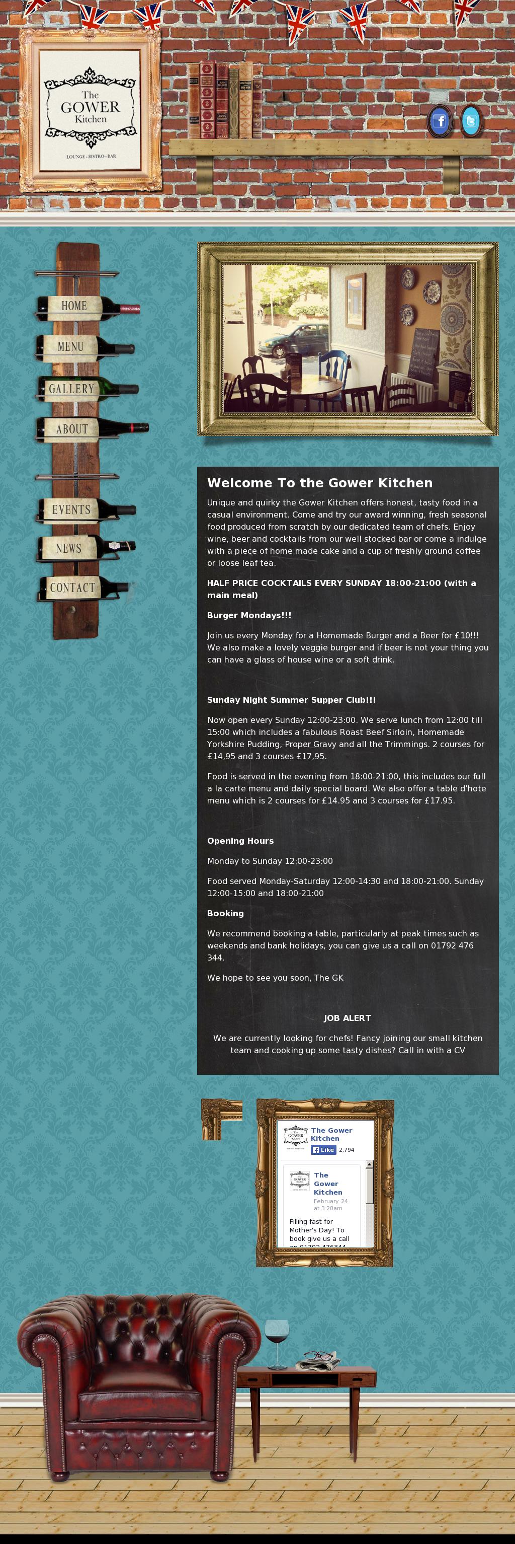Fantastic Kitchen A La Carte Crest - Kitchen Cabinets | Ideas ...