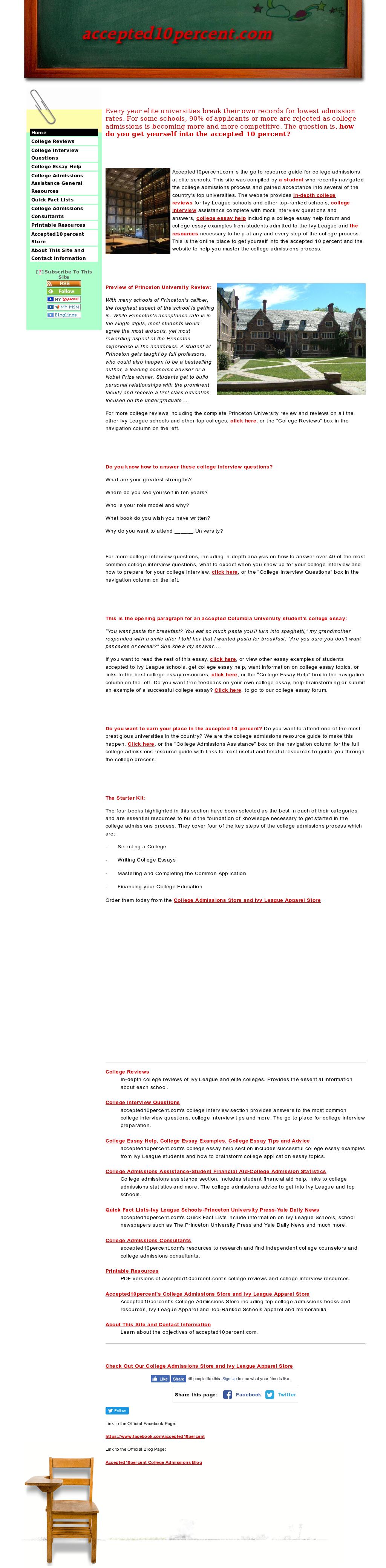 Buy religious studies thesis statement