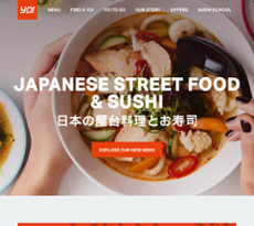 swot analysis sushi restaurant Pest analysis for a restaurant let's do a pest analysis for a hypothetical restaurant: political: a few things that could have an impact on your restaurant are tax reforms and health regulations, both of which fall under the umbrella of political impact.