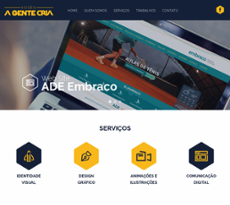 A Gente Cria Competitors, Revenue and Employees - Owler Company Profile
