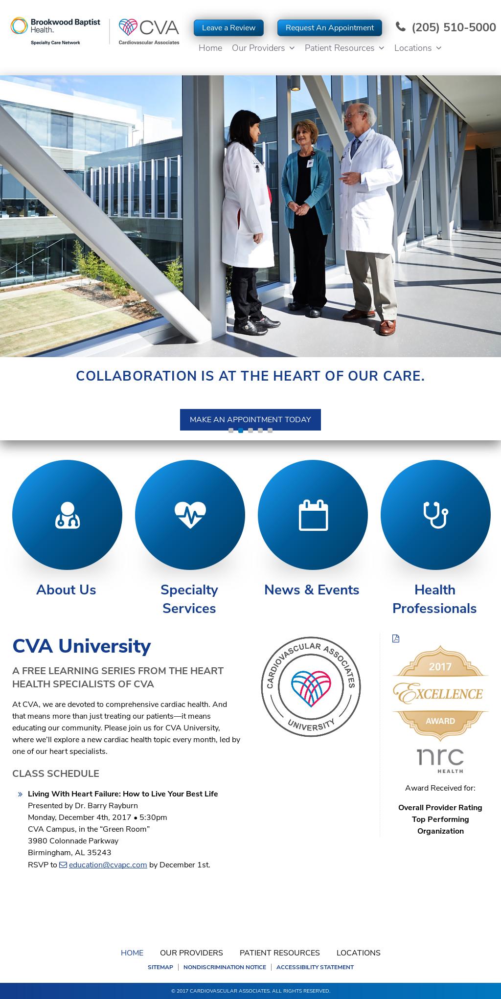 Cvapc Competitors, Revenue and Employees - Owler Company Profile