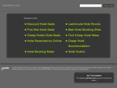 Uprisers website history