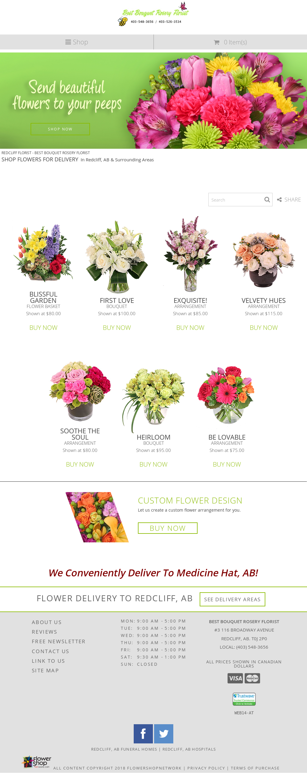 Exelent Best Bouquet Flowers Redcliff Ornament - Wedding and flowers ...