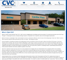 tyler cvc competitors revenue and employees owler company profile