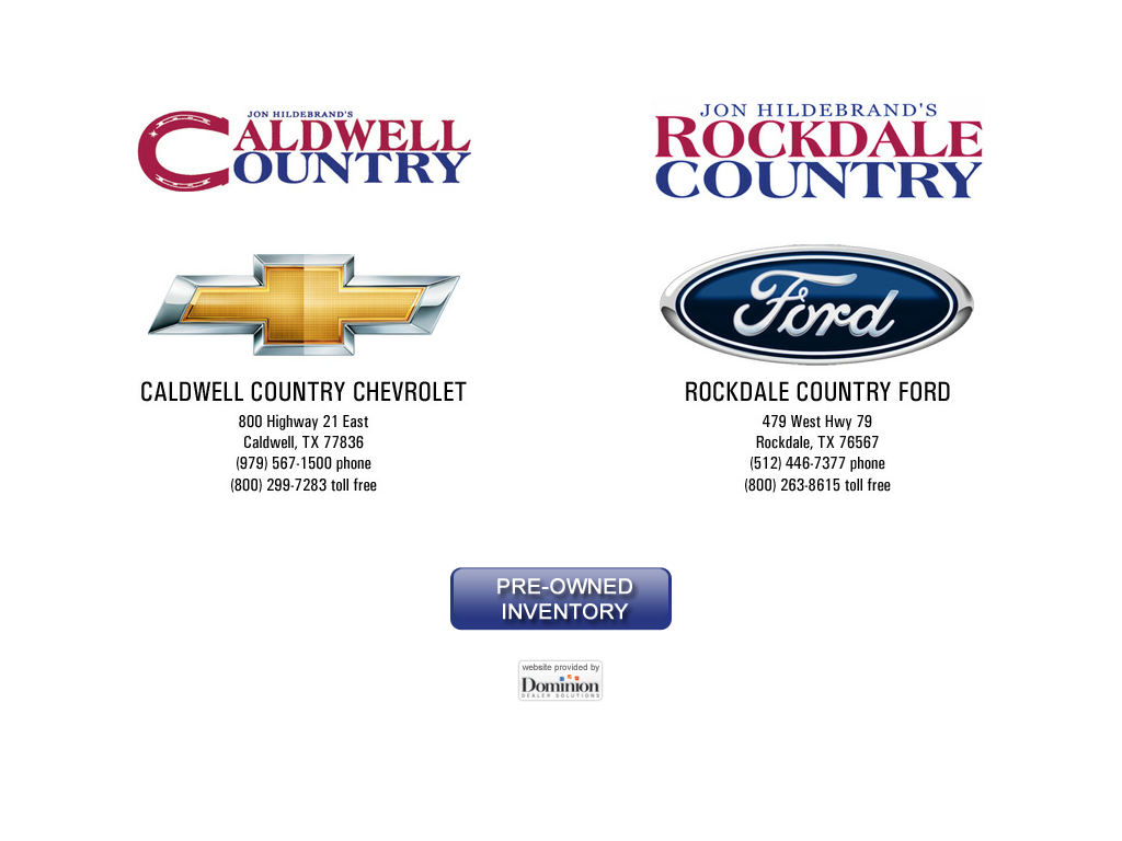 caldwell country s competitors revenue number of employees funding acquisitions news owler company profile caldwell country s competitors revenue