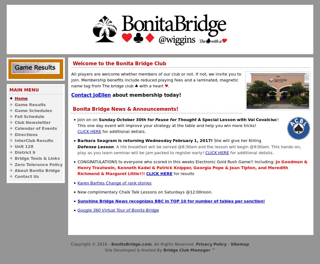 BonitaBridge Competitors, Revenue and Employees - Owler