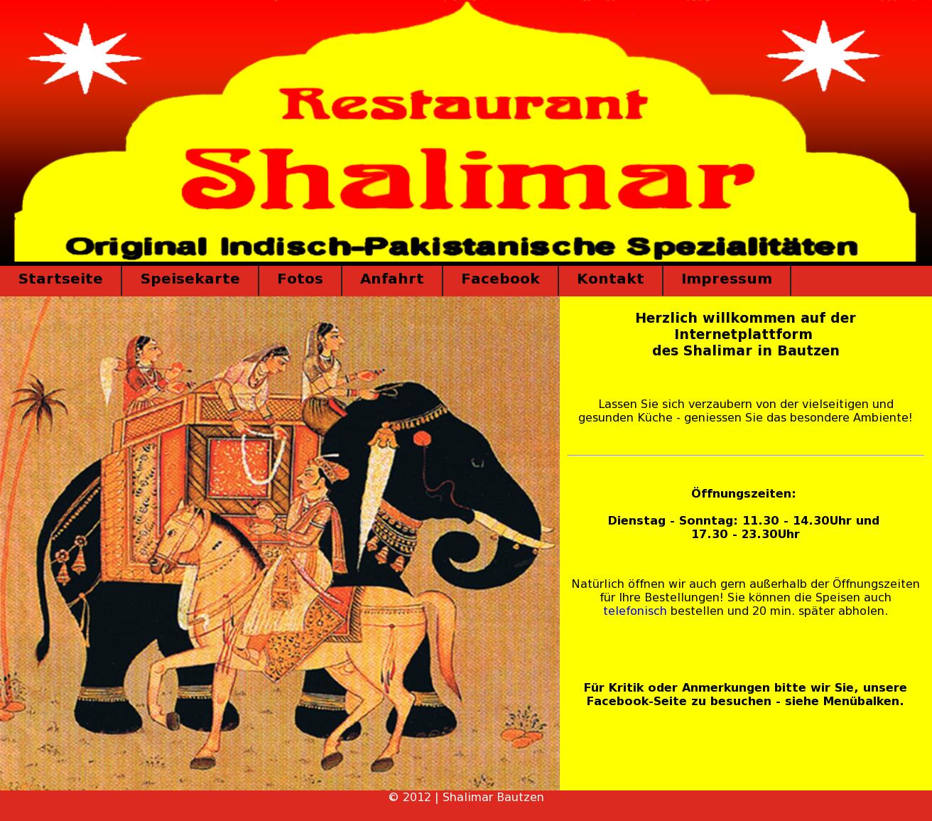 Pakistanische Küche Hamburg. In Der Küche Ficken Kleine 140x200 ...