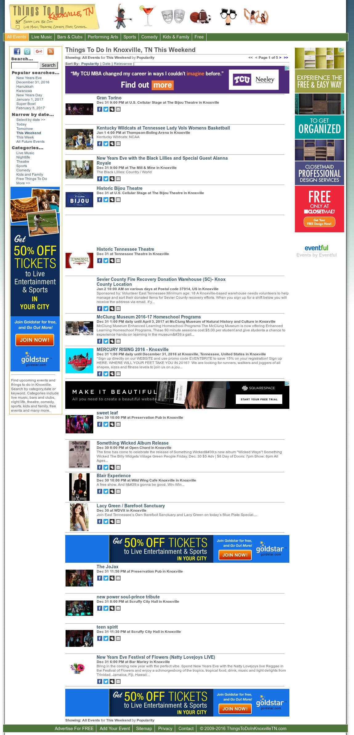 Kostenlose Dating-Website knoxville tn Dating-Websites dunedin nz