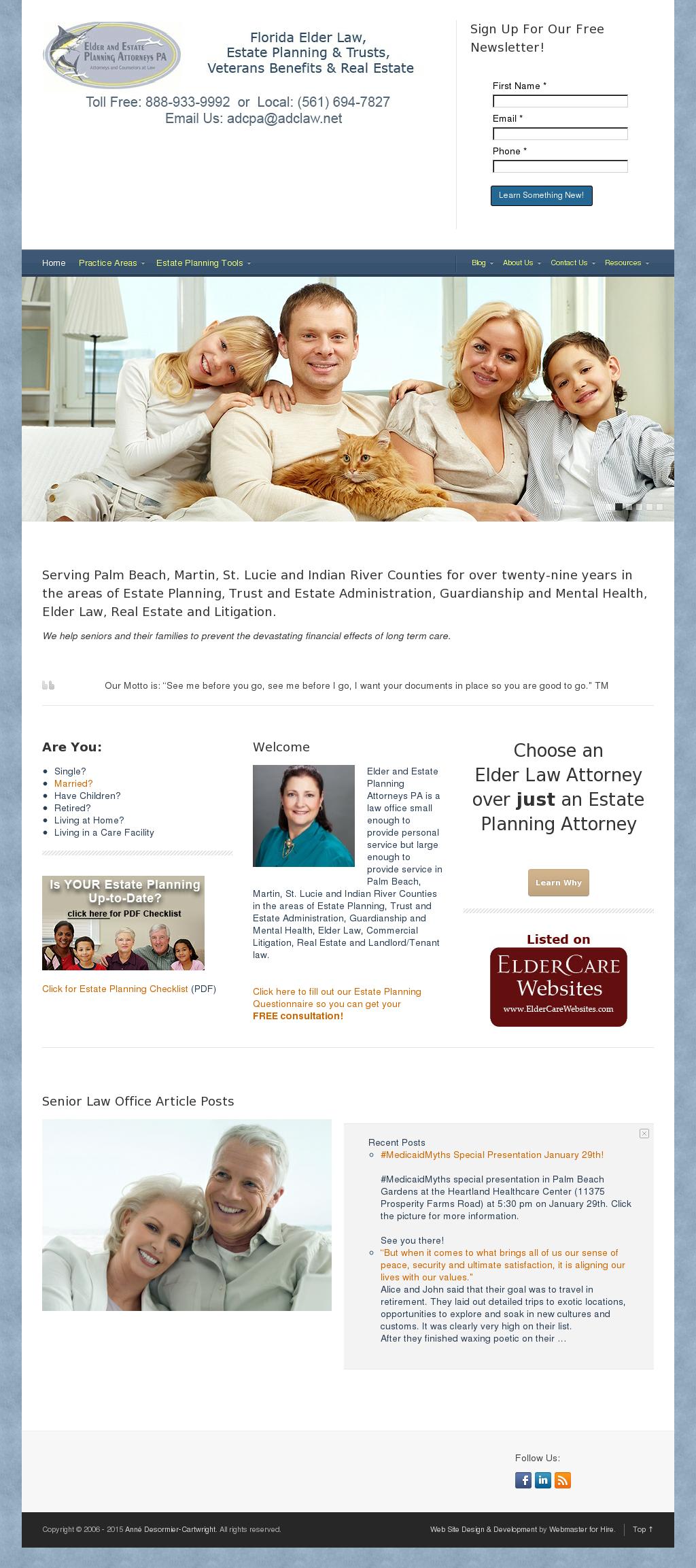 Elder And Estate Planning Attorneys Competitors Revenue and – Estate Planning Attorney Palm Beach Gardens