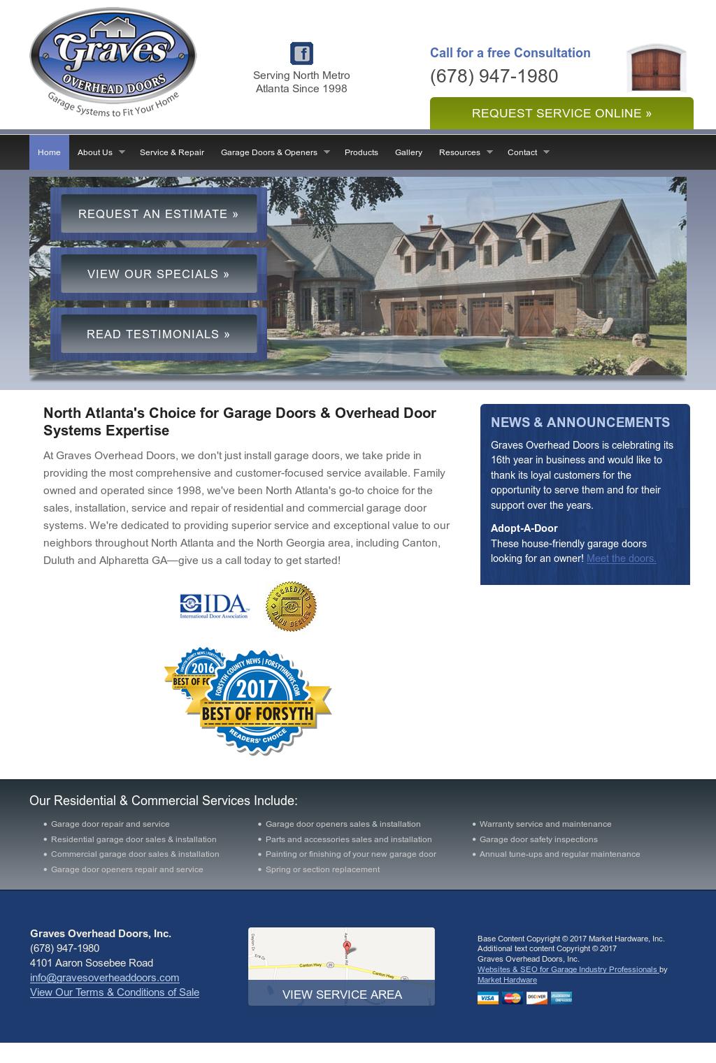 ga graves recently atlanta brookwood garage doors sold p trulia pl