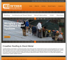 Crowther Roofing Fort Myers Florida Por Roof 2017