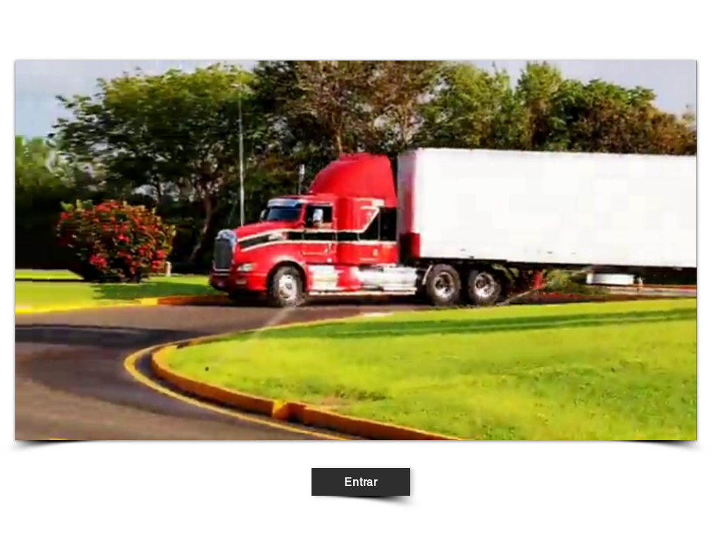 Transportes Caribe Express Competitors, Revenue and