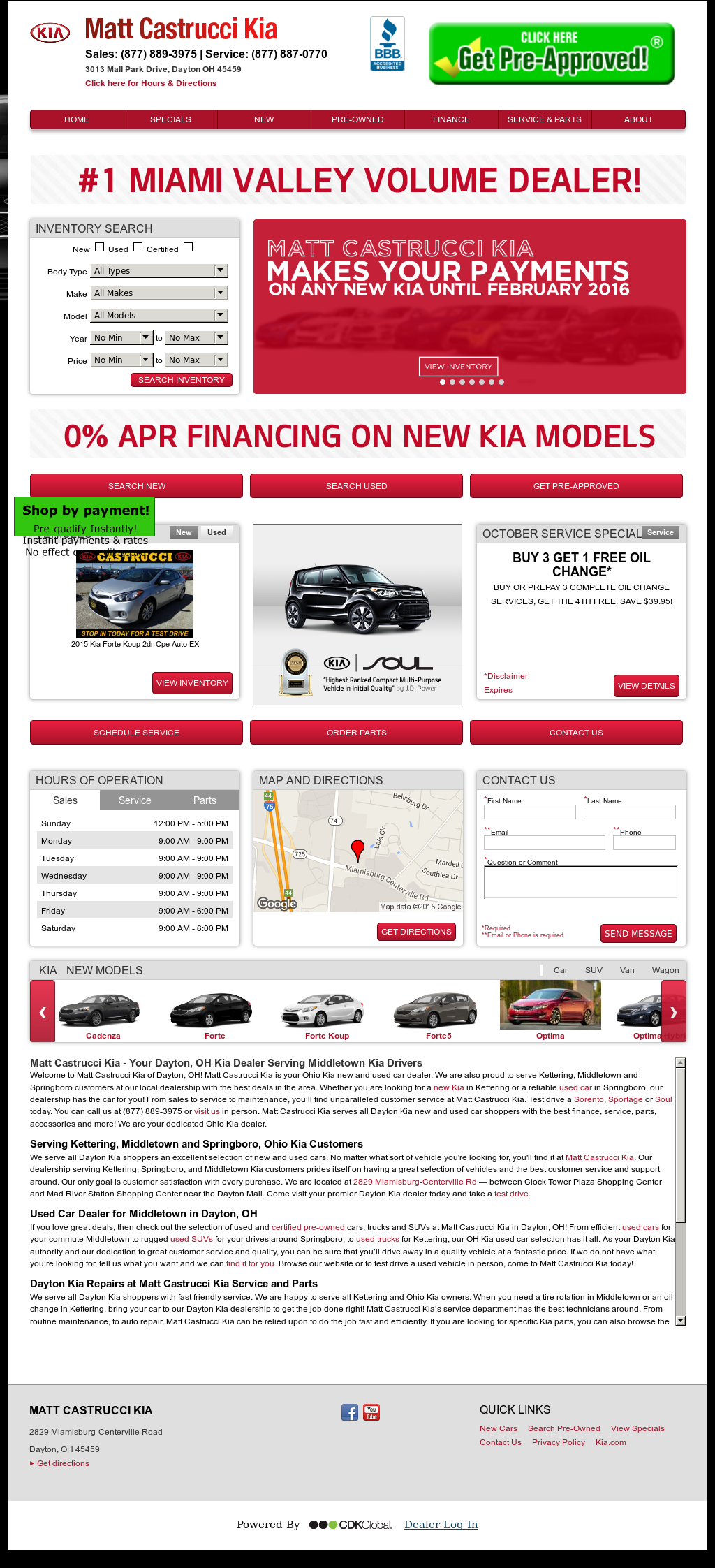 drive optima test the youwheel car expert get home and hybrid kia your