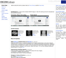 Dicom Library Competitors, Revenue and Employees - Owler