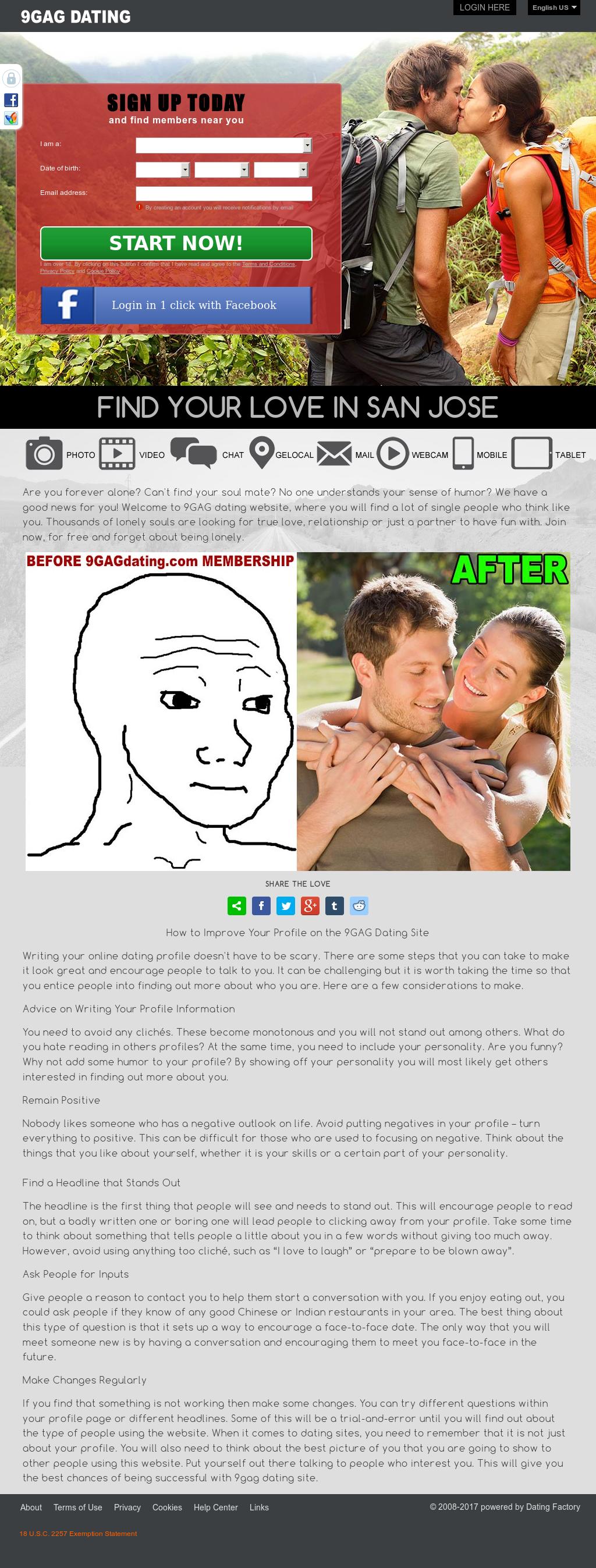 lonely-soul-dating-site-ebony-pussy-youjizz