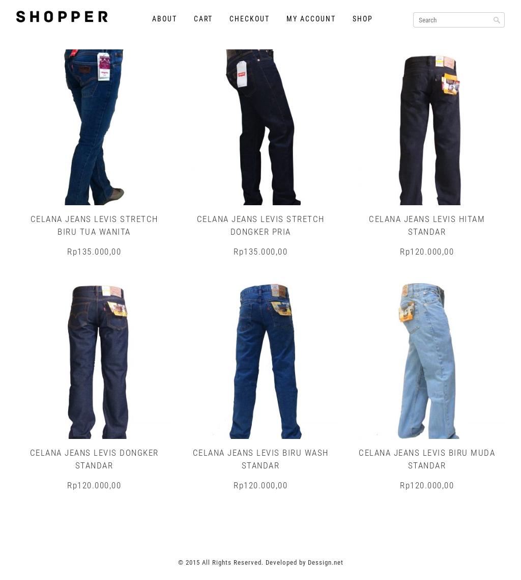 Malangfashion.com - Pusat Suplier & Retail Fashion Malang Competitors, Revenue and Employees - Owler Company Profile