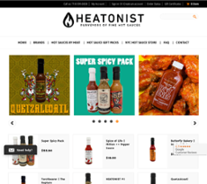 Heatonist Competitors, Revenue and Employees - Owler Company