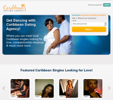 new age dating uk