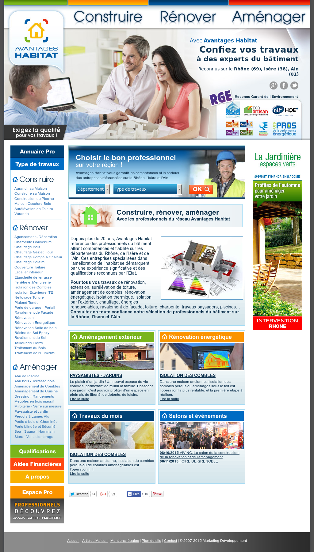 Voile D Ombrage Veranda avantageshabitat competitors, revenue and employees - owler