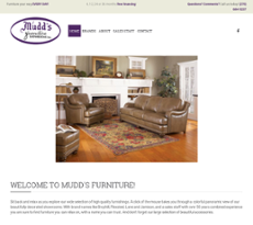Mudd S Furniture Compeors Revenue And Employees Owler Company Profile