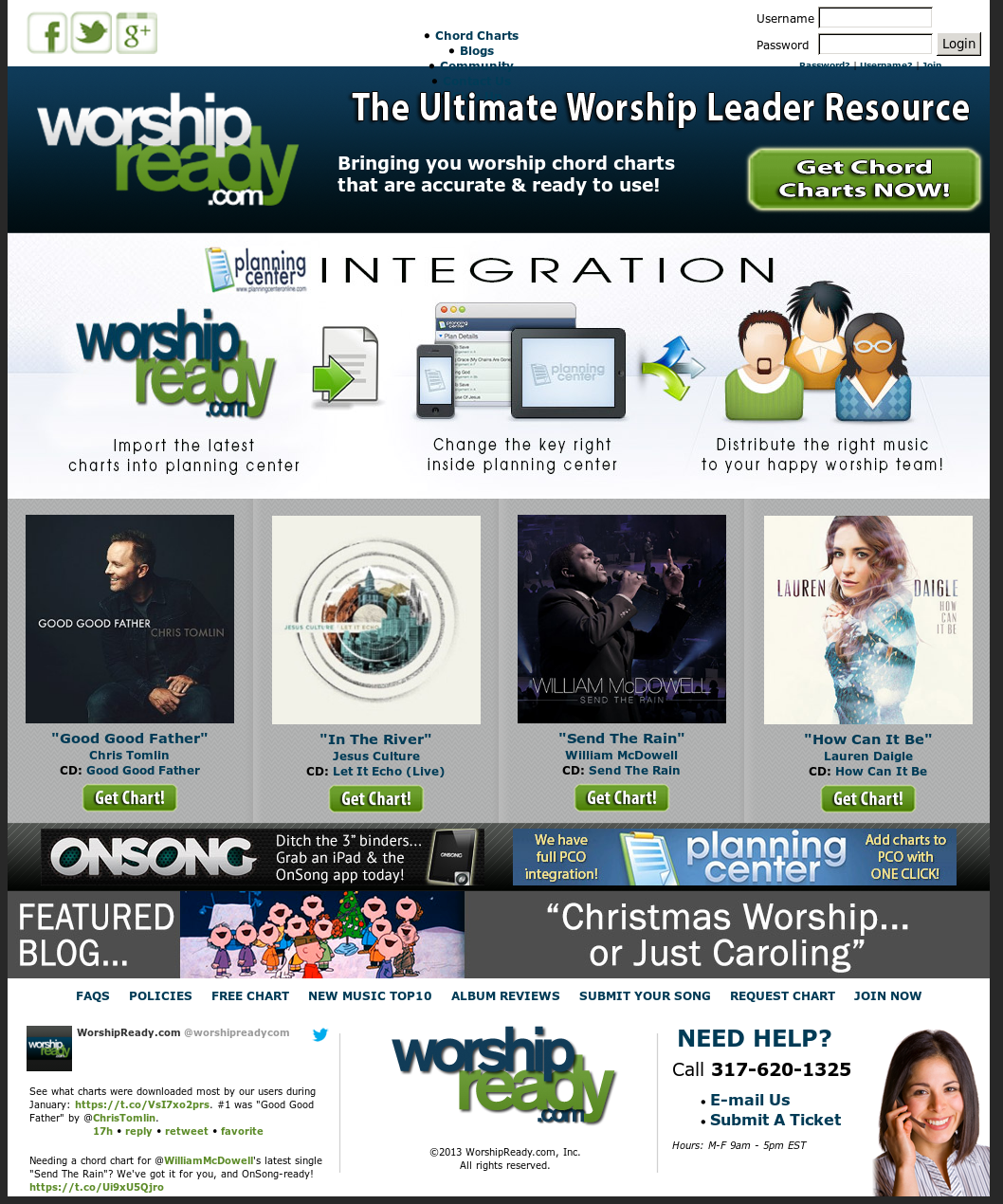Worshipready Competitors, Revenue and Employees - Owler