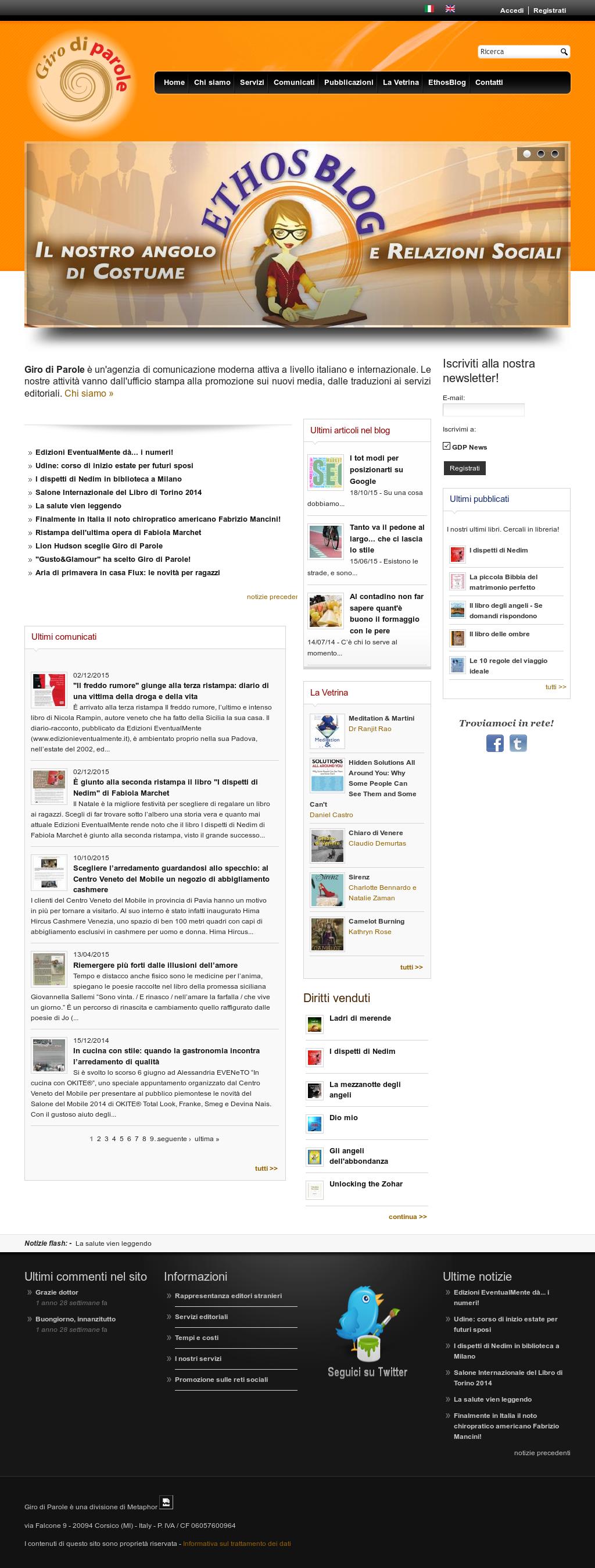 Awesome Veneta Arredi Alessandria Images - Lepicentre.info ...